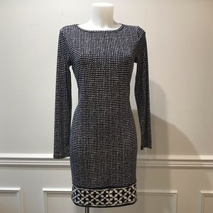 Michael Kors Mini dress